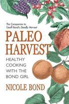 Paleo Harvest