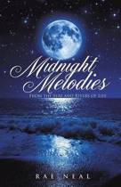 Midnight Melodies