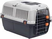 Bracco IATA Travel Transportbox honden M 70x50x51,5CM