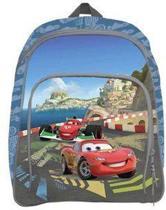 Cars - Rugzak