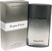 Ermenegildo Zegna Eau De Toilette Spray 100 ml