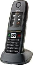 Gigaset Pro R650H (losse handset, dit product bevat geen basisstation)