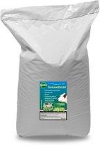 Ecotop geurloze koemestkorrels zak ca. 10kg