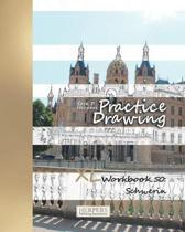 Practice Drawing - XL Workbook 50