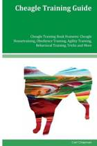 Cheagle Training Guide Cheagle Training Book Features