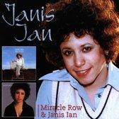 Miracle Row / Janis Ian