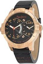 Horloge Heren Pepe Jeans R2351107001 (51 mm)