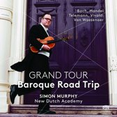 Grand Tour.. -Sacd-