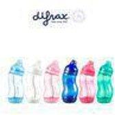 Difrax S-Fles Breed