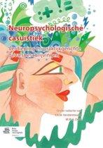 Neuropsychologische casuïstiek