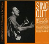 Sing Out with Pete!
