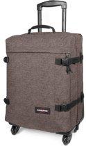 Eastpak Trans4 S Handbagagekoffer 44 l Woodlange