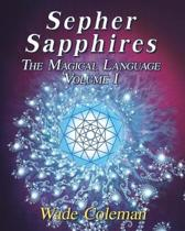 Sepher Sapphires Volume 1