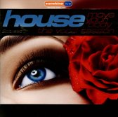 House: The Vocal Session - Mov