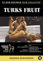 DVD cover van Turks Fruit
