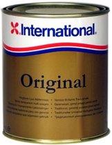International Original - 375ml