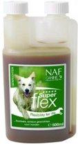 NAF Canine Superflex - Vloeibaar - 500 ml