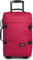 Eastpak Tranverz S Handbagagekoffer 51 cm One hint pink