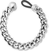 Tommy Hilfiger TJ2700958 Armband - Zilverkleurig