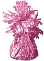 ballon gewichtje 170 gr rose