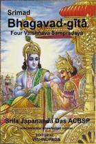 Srimad Bhagavad-Gita Volume 2