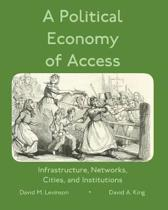 A Political Economy of Access