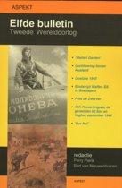 Elfde Bulletin Tweede Wereldoorlog