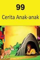 99 Cerita Anak-Anak
