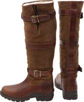 Horka Outdoorlaarzen  Highlander - Brown - 37