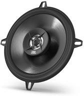 JBL STAGE 502 Speakerset 13cm Coaxiaal - Inbouw