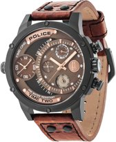 Police watches adder R1451253001 Mannen Quartz horloge