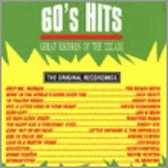 60's Hits: Great Records Of The Decade, Vol. 1