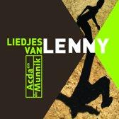 Liedjes Van Lenny