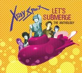 Lets Submerge -Anthology-