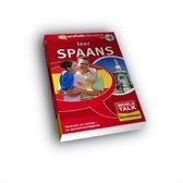 World Talk Leer Spaans