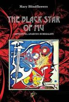 THE BLACK STAR OF MU