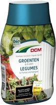 DCM Vloeibare Meststof Geraniums/Bloeiende planten (0,4 ltr)