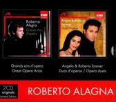 Grands Airs D'Opera / Duos d'Operas