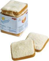 Biofino - Geroosterd brood