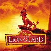 The Lion Guard (Original Soundtrack)