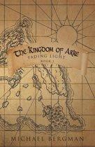 The Kingdom of Arke