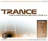 Trance The Ultimate Coll. Vol.