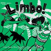 Limbo!