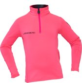 Skipullie Langeberg Bright Pink 110