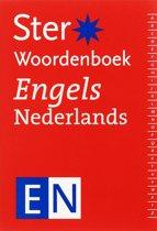 English-Dutch Star Dictionary