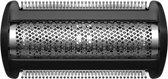 Philips TT2000/43 - Scheerhoofd voor de Bodygroom-serie TT2021 t/m TT2040