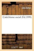 Cat�chisme Social
