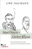 Mon Oncle - Lieber Klaus