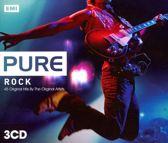 Pure: Rock