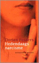 HEDENDAAGS NARCISME